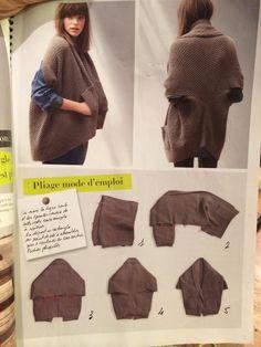 explications couture kalble