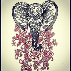 ॐ Hope you are all having an amazing weekend! From all at Ohm Boho x ॐ #ohmboho #boho #bohemian #hippy #hippie #ethnic #elephant #pattern #filigree #flowers