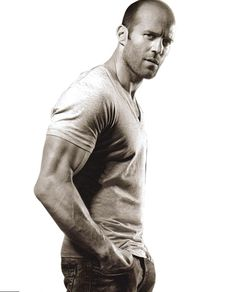 Jason Statham - list of Best Movies - photos