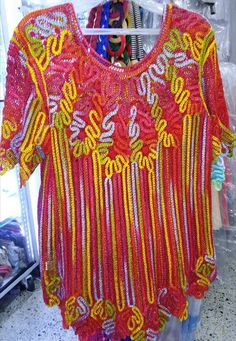 BLUSAS - PRIMAVERAL Bordados y Accesorios Sweaters, Ideas, Dresses, Fashion, Romanian Lace, Dapper Clothing, Block Prints, Women's, Shirt Blouses