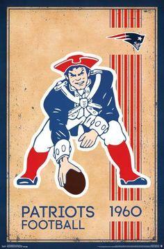 Patriots Football Team, Football Team Logos, Patriots Fans, Patriots Cheerleaders, School Football, Longhorns Football, Football Posters, Football Pics, Football Stuff