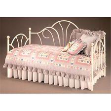 lizzie 39 s big girl room on pinterest big girl rooms. Black Bedroom Furniture Sets. Home Design Ideas