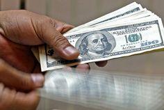 La inflación en Estados Unidos se aceleró en octubre y llegó a su nivel más alto en dos años, según el índice PCE publicado este miércoles por el Departamento de Comercio.</p>