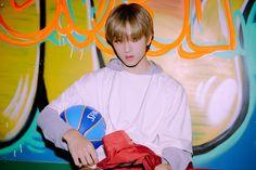 [Jisung] NCT DREAM 'Déjà Vu' NCT 2020 The 2nd Album RESONANCE Pt.1 #JISUNG #NCT #RESONANCE #NCT2020 #RESONANCE_Pt1 #NCT2020_RESONANCE #NCTDREAM Taeyong, Jaehyun, Nct 127, Winwin, Ji Sung Nct Dream, Park Ji-sung, Ntc Dream, Park Jisung Nct, Johnny Seo