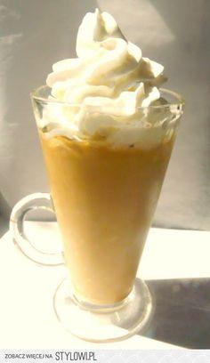 Karmelowe frappuccino porcja na 3 szklanki 200 ml (u mn… na Stylowi.pl