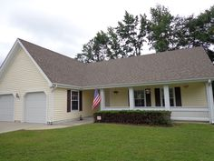 SunTrust Mortgage Successful Short Sale Complete! Columbia SC  Grinders Mill, Columbia SC