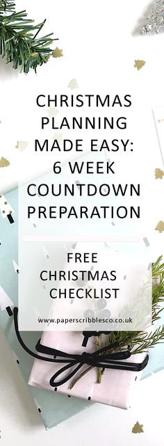 Pin by محمود رضایی on Girl Pinterest Girls - christmas preparation checklist