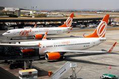 AEROSPACEBRASIL: Aeroporto de Confins por Roberto Caiafa