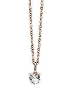 Dodo http://www.vogue.fr/joaillerie/shopping/diaporama/solitaires-de-cou/9691/image/583877#dodo