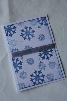 Merry Christmas Postcards, Merry Christmas, Merry Little Christmas, Merry Christmas Love