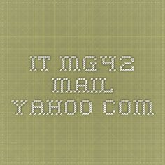it-mg42.mail.yahoo.com