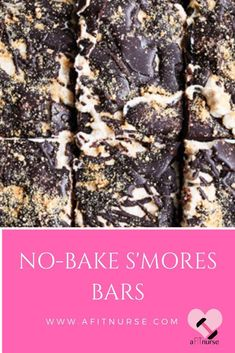 Ingredients: 2 whole-wheat graham crackers, broken into large pieces 1 large ripe banana, mashed cup all-natural almon. Vanilla Shakeology, Chocolate Shakeology, Baked Smores, S'mores Bar, Christmas Tea, Graham Crackers, Clean Eating Recipes, Food Processor Recipes, Healthy Snacks
