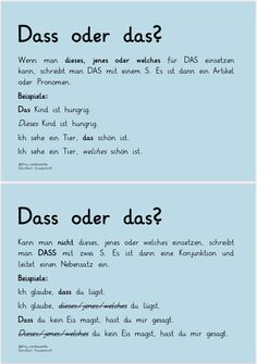 German Grammar, German Words, Deutsch Language, School Organisation, Germany Language, Hate School, German Language Learning, Learn German, School Hacks