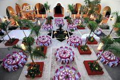 Wedding Meetings In Unique Beauty Wedding Halls   Unique Destination Wedding Locations