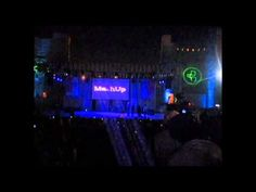 Laser show and 3D Video Mapping Dubai, Bahrain, the Middle East and Egypt lasershow, corporate, Festivals, Events