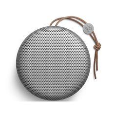 Beoplay A1 bluetooth højtaler