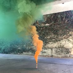 Color Changing Smoke Fountains - Green to Orange Pack) - Sparkle Rock Pop Blur Image Background, Smoke Background, Banner Background Images, Studio Background Images, Background Images For Editing, Instagram Background, Photo Background Images, Background Images Wallpapers, Picsart Background