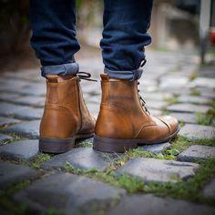 #shoes #boots #fashion #style #love #TagsForLikes #me #cute #photooftheday #instagood #instafashion #pretty #boy #men #shopping #zeitzeichen #wuerzburg #mode #follow