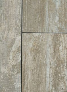 Wood Look Tile Cinnamon And Porcelain On Pinterest