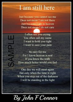 I miss you dad. You are always in my heart Miss Mom, Miss You Dad, Rip Daddy, Letter From Heaven, Grief Poems, Mom Poems, Funeral Poems, Sympathy Quotes, Heaven Quotes