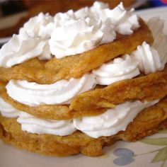 This Sweet Potato Pancake Recipe creates a fluffy pancake full of flavor. This pancake is perfect for breakfast, brunch or dessert Southern Sweet Potato Recipe, Sweet Potato Recipes, Baby Recipes, Sweet Potato Pancakes, Sweet Potato Casserole, Pumpkin Pancakes, Blueberry Pancakes, Pumpkin Puree, Pumpkin Spice