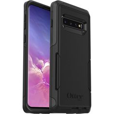 Best Computer To Buy, Samsung Cases, Samsung Galaxy, Colored Labels, Best Buy Store, Cool Gadgets, Protective Cases, Cool Things To Buy, Smartphone