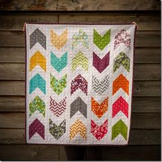 by samantha of making life prettier using alison of cluck cluck sew's pattern and a V and Co simply color layer cake