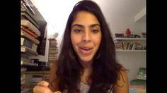 Introdução alimentar - Bela Maternidade AO VIVO - Canal da Bela