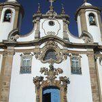 O que fazer em Ouro Preto: No TripAdvisor, veja as 21.428 dicas dos viajantes e  fotos das 112 coisas para fazer quando você estiver em Ouro Preto.