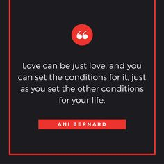 #sex #relationships #love
