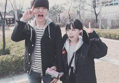 Lee Seyong and Hong Young Gi국빈카지노 md414.com 국빈카지노 국빈카지노국빈카지노 국빈카지노