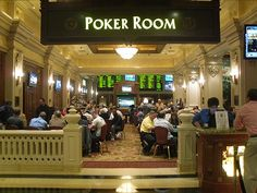 Isle casino biloxi poker room online gambling companies