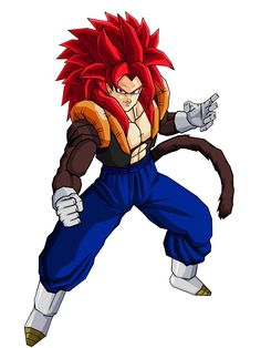 Gogetto by on DeviantArt Dragon Ball Gt, Goku, Tigger, Disney Characters, Fictional Characters, Deviantart, Artist, Anime, Manga