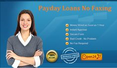 Ez money loan services lewisville image 1