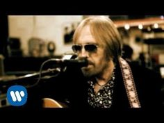 Tom Petty and the Heartbreakers - Something Good [OFFICIAL VIDEO]
