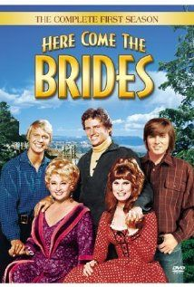 """Here Come the Brides""   Still to this day <3 <3 <3 Bobby Sherman <3 <3 <3"