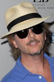is david spade gay