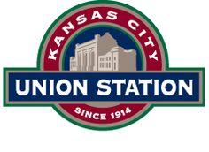 Union Station Kansas City