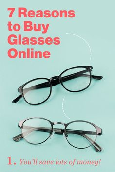 dde53a3604a7 Find out how you can save up to 70% on prescription glasses + get 50