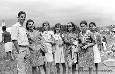 Paellas Aixerrota (Colección Eugenio Gandiaga) (ref. SC1912)