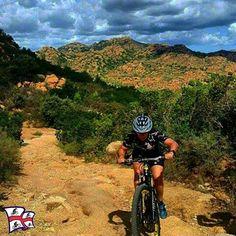 ���� ・・・ ������Photo by @legs11_������ ・・・ Place: #Tnatura - #Orosei (NU)- #Sardinia - #Italy ・・・ Congratulazioni @legs11_������ ・・・ #sardignabiker#bikes#calaginepro#landscapes#bike#bikelife#mtb#bdc#instasport#summer#nuoro#sardegna#holiday#mountainbike#igers#bic#bici#summer#enduro#mtbgirls#sardigna#fitness#instasport#landscape#igerscycling#nature#bdc#triathlon #dafareaorosei ・・・・・・・・・・・・・・・・・・・・・ ⭐Nelle tue foto in bici in Sardegna: # SARDIGNABIKE # SARDIGNAMTB �� # SARDIGNABDC �� ⭐Hai un…