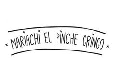 Mariachi El Pinche Gringo @ Apples and Pears(26 Osborn Street, London, E1 6TD, UK) . On 18 Sep 2013 at 19:00 - 23:00 . Summary: Mariachi El Pinche Gringo will be playing with us for a special post Mexican Independence Day party!  Category: Live Music. Price: Free. Artists Or Speakers: Mariachi El Pinche Gringo. Keywords: Mariachi El Pinche Gringo, east end, beer, cocktails, live music, mexican.