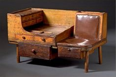 Looking for Cobblers Bench like this.... Love it
