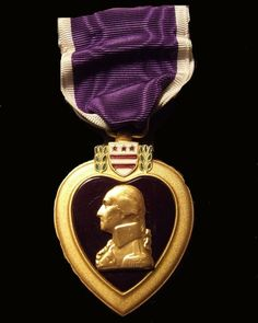 Fort Hood survivors and the families of the slain are still being denied benefits though they were awarded the Purple Heart. Purple Heart Award, Purple Heart Day, Purple Hearts, Shades Of Purple, Purple And Black, Red And White, Purple Haze, Marine Corps, Hearts Rules