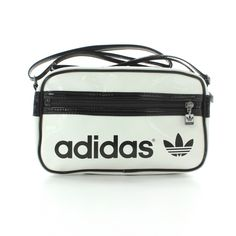 Adidas AC Mini Airline : http://www.usine23.com/adidas-ac-mini-airline-sacs-a-main-bagagerie-et-voyage-article-22504.html