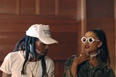 let me love you ft. lil wayne is out now!