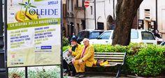 Beautiful Umbria | EVENTI  Italia, Italy, Spello