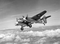 Navy Aircraft, Aircraft Photos, Ww2 Aircraft, Military Aircraft, Paper Aircraft, Fighter Pilot, Fighter Jets, Westland Whirlwind, De Havilland Mosquito