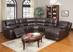 50500 Zanthe Home Theater Set. Available at Alternative Office Solutions  408-776-2036.