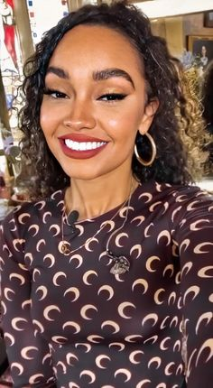 Little Mix Girls, Litte Mix, Leigh Ann, Bollywood Couples, Acting Tips, Girl Bands, Lady And Gentlemen, Celebs, Celebrities